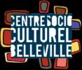 Réouverture du Centre socioculturel Belleville