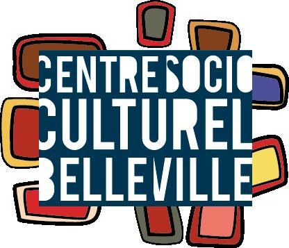 Centre Socioculturel Belleville