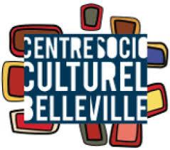 Réouverture progressive du Centre socioculturel Belleville