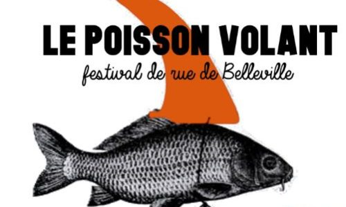 Festival Poisson Volant 2018