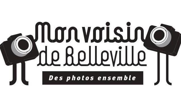 Appel à photographes et aux nouveaux lieux: Mon voisin de Belleville