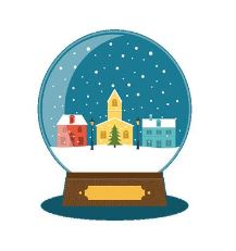 Programme vacances d'hiver