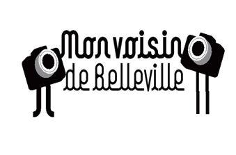 Vernissage Mon Voisin de Belleville